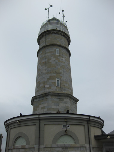 light house tower